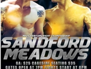 MECS - Sandford vs Meadows