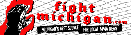Fight Michigan